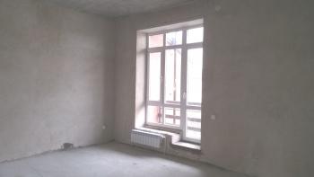 Продажа  дома Озерная 44, 750 м² (миниатюра №10)