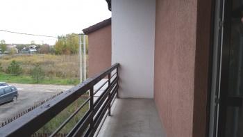 Продажа  дома Озерная 44, 750 м² (миниатюра №11)