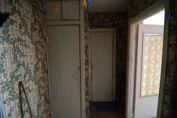 Продажа 1-к квартиры Габишева, 29 м² (миниатюра №4)