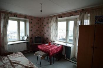 Продажа 1-к квартиры Габишева, 29 м² (миниатюра №5)