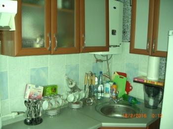 Продажа 1-к квартиры Латышских стрелков 10, 31.0 м² (миниатюра №1)