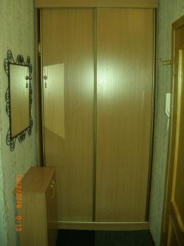 Продажа 1-к квартиры Латышских стрелков 10, 31.0 м² (миниатюра №3)