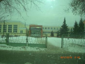 Продажа 1-к квартиры Латышских стрелков 10, 31.0 м² (миниатюра №7)