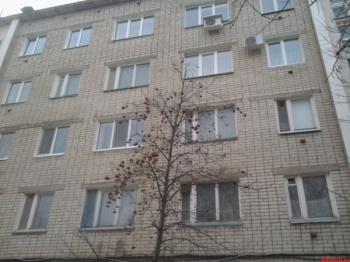 Продажа 2-к квартиры Авангардная,167А, 47.0 м² (миниатюра №1)