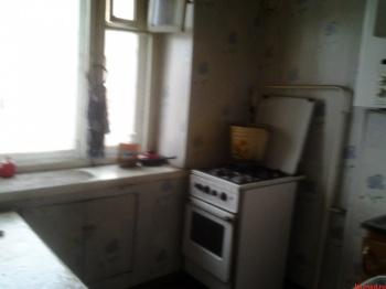Продажа 2-к квартиры Авангардная,167А, 47.0 м² (миниатюра №7)