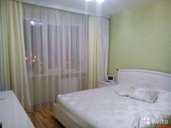 Продажа 3-к квартиры Гайсина, 2, 77 м² (миниатюра №4)