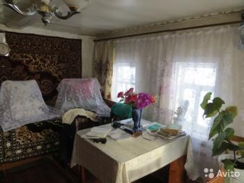 Продажа  дома Школьная 7, 41.0 м² (миниатюра №2)