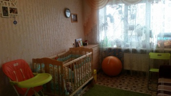 Продажа 1-к квартиры Гудованцева,15, 30 м² (миниатюра №3)