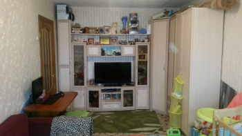 Продажа 1-к квартиры Гудованцева,15, 30 м² (миниатюра №5)