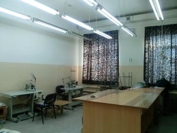 Продажа  склады, производства Набережная, 2191.0 м² (миниатюра №2)