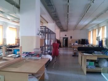 Продажа  склады, производства Набережная, 2191.0 м² (миниатюра №3)