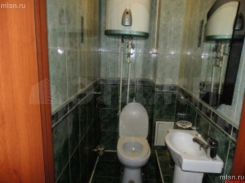 Продажа 2-к квартиры Меридианная,3, 60.0 м² (миниатюра №3)