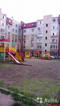 Продажа 2-к квартиры Меридианная,3, 60.0 м² (миниатюра №4)