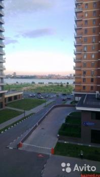 Продажа 2-к квартиры Меридианная,3, 60.0 м² (миниатюра №5)