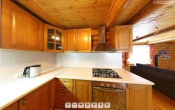 Продажа  дома Боровое Матюшино, 130 м² (миниатюра №2)
