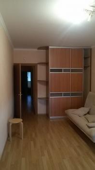 Продажа 3-к квартиры Аделя Кутуя,46, 130.0 м² (миниатюра №4)