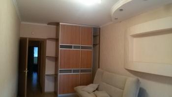 Продажа 3-к квартиры Аделя Кутуя,46, 130.0 м² (миниатюра №5)