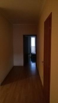 Продажа 3-к квартиры Аделя Кутуя,46, 130.0 м² (миниатюра №6)