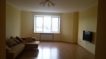 Продажа 3-к квартиры Аделя Кутуя,46, 130.0 м² (миниатюра №8)