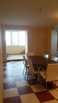 Продажа 3-к квартиры Аделя Кутуя,46, 130.0 м² (миниатюра №2)