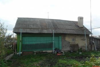 Продажа  дома Школьная 7, 41.0 м² (миниатюра №6)