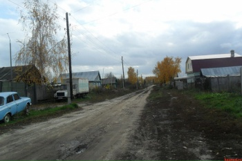 Продажа  дома Школьная 7, 41.0 м² (миниатюра №9)