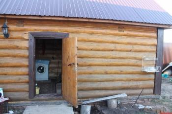 Продажа  дома Ягодная 9, 85.0 м² (миниатюра №16)