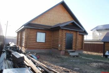 Продажа  дома Ягодная 9, 85.0 м² (миниатюра №4)