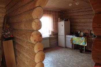 Продажа  дома Ягодная 9, 85.0 м² (миниатюра №5)