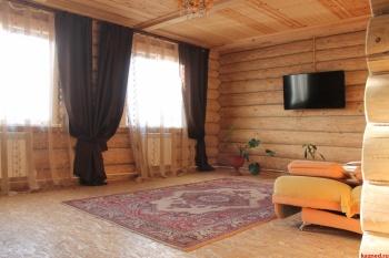 Продажа  дома Ягодная 9, 85.0 м² (миниатюра №8)