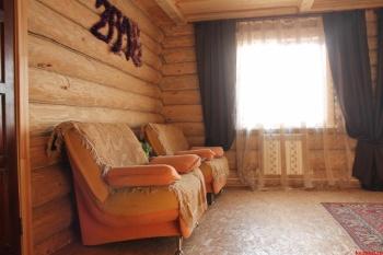 Продажа  дома Ягодная 9, 85.0 м² (миниатюра №9)