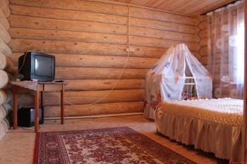 Продажа  дома Ягодная 9, 85.0 м² (миниатюра №12)
