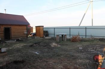 Продажа  дома Ягодная 9, 85.0 м² (миниатюра №15)