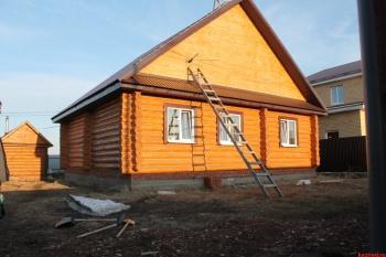Продажа  дома Ягодная 9, 85.0 м² (миниатюра №17)