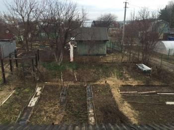 Продажа  участка Стд Строитель сад№2, 4 сот.  (миниатюра №2)