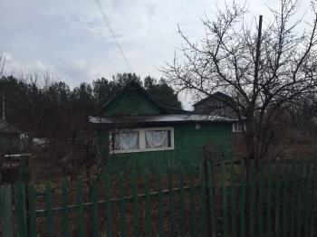 Продажа  участка Стд Строитель сад№2, 4 сот.  (миниатюра №8)