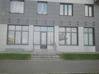 Аренда  офисно-торговые Сибгата Хакима, д. 42, 150.0 м² (миниатюра №3)