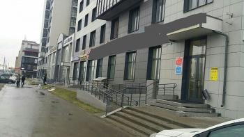 Аренда  офисно-торговые Сибгата Хакима, д. 42, 150.0 м² (миниатюра №4)