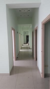 Аренда  офисно-торговые Сибгата Хакима, д. 42, 150.0 м² (миниатюра №5)