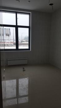 Аренда  офисно-торговые Сибгата Хакима, д. 42, 150.0 м² (миниатюра №7)