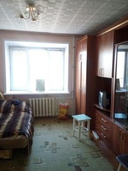Продажа  комнаты Ш.Камала,4, 13.0 м² (миниатюра №1)