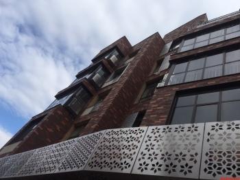 Продажа 3-к квартиры Некрасова 28, 98.6 м² (миниатюра №4)