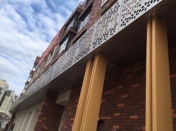 Продажа 2-к квартиры Некрасова 28, 94.4 м² (миниатюра №5)