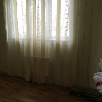 Продажа  дома ул.Зелёная, 160.0 м² (миниатюра №8)