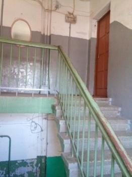 Продажа  комнаты Цеткин,17, 9 м² (миниатюра №6)