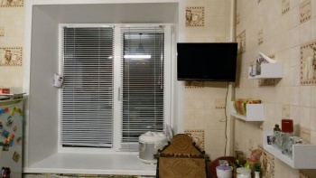 Продажа 1-к квартиры Гвардейская, д.36, 31 м² (миниатюра №2)
