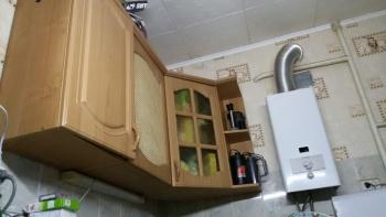 Продажа 1-к квартиры Гвардейская, д.36, 31 м² (миниатюра №3)