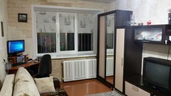 Продажа 1-к квартиры Гвардейская, д.36, 31 м² (миниатюра №5)