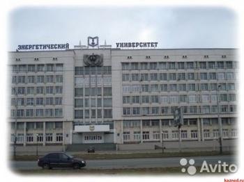 Продажа 1-к квартиры Бондаренко, д.28, 31 м² (миниатюра №1)