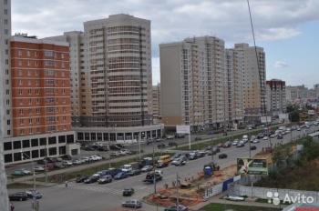 Продажа 1-к квартиры Бондаренко, д.28, 31 м² (миниатюра №2)
